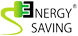 energy-saving-logo